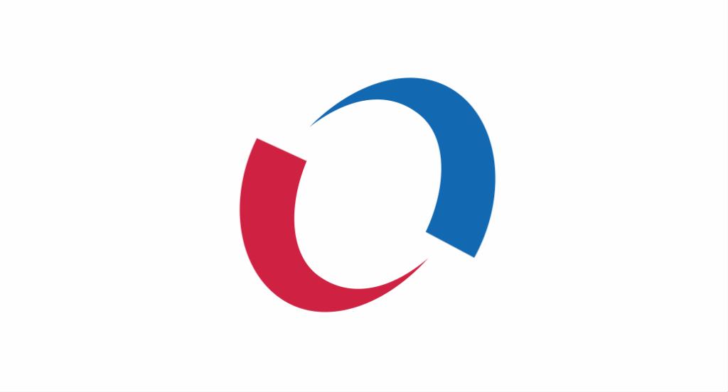 Это изображение имеет пустой атрибут alt; его имя файла - Лого-1-1024x552.png